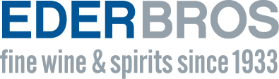 Eder Brothers Inc Logo