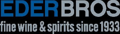 Eder Brothers logo